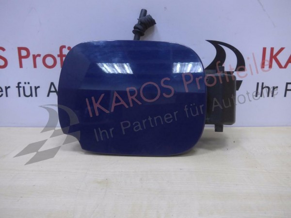 Renault Clio III 3 Tankklappe Tankdeckel 8200383466