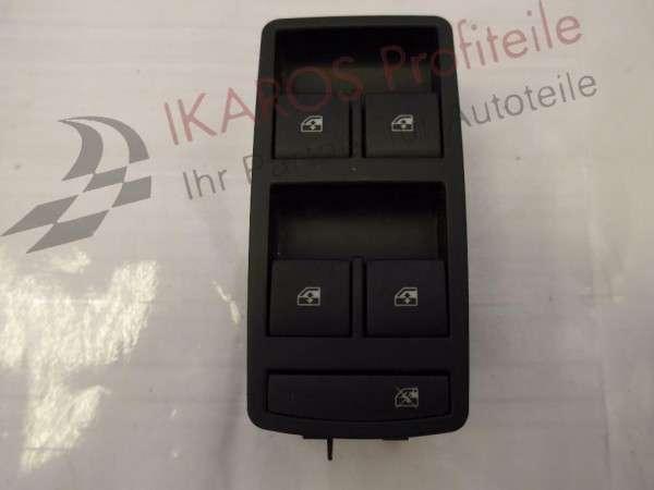Opel Insignia Fensterheberschalter Schalter