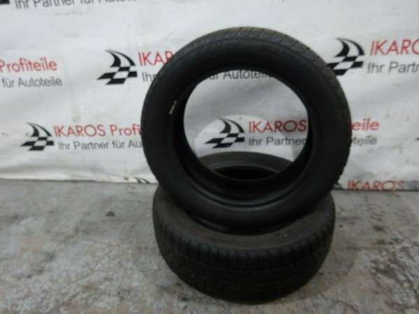 Reifen Räder Winterreifen Winterräder 195 55R16
