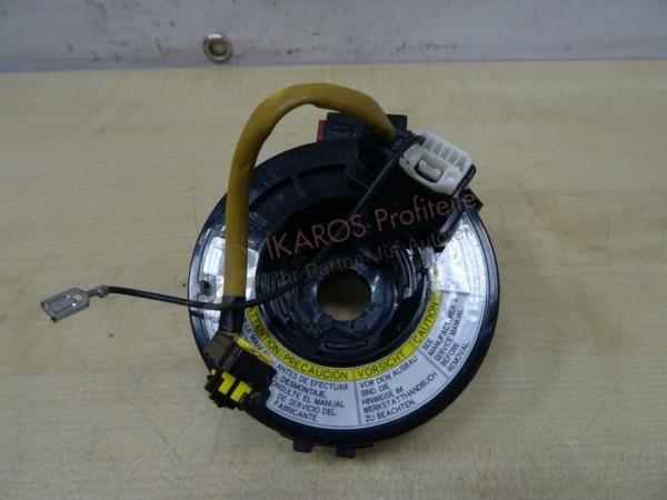 Suzuki Swift III 3 MZ EZ Schleifring AM73H2 Sensor