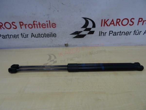 Opel Zafira B Gasfeder 13220159 Heckklappendämpfer