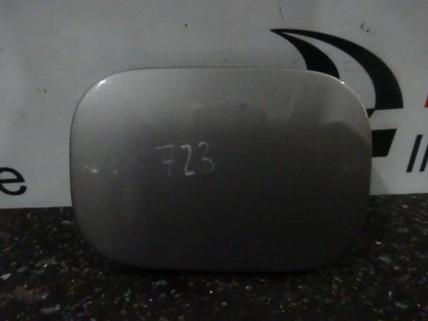 Mercedes C-Klasse W203 Tankklappe Tankdeckel Klappe Deckel 723