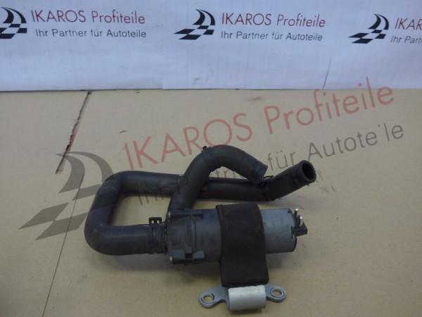 Mercedes Umwälzpumpe Zusatzwasserpumpe 0018351364