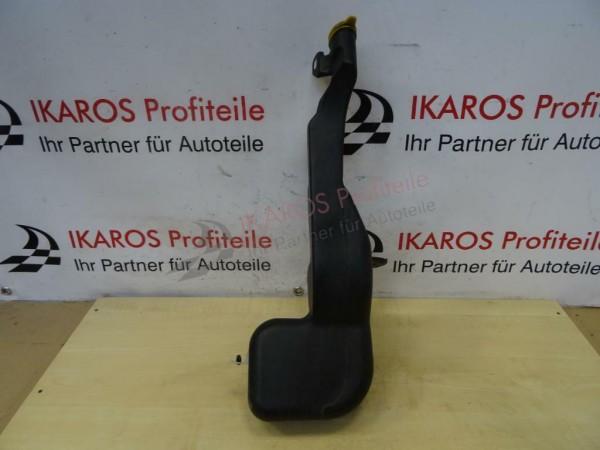 Opel Astra H Wischwasserbehälter mit Pumpe Behälter Wischer