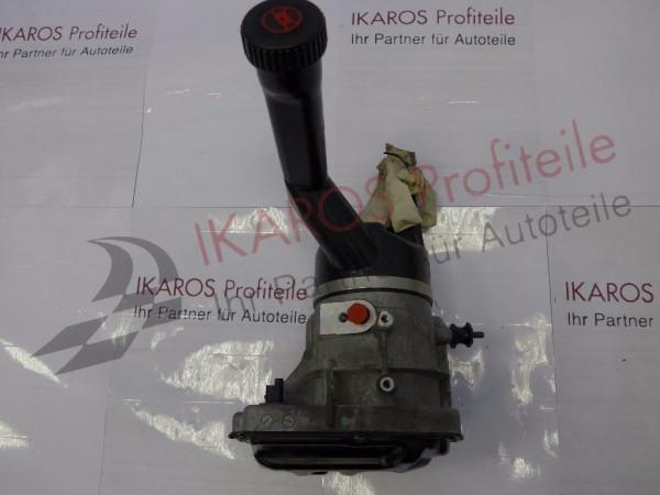 Peugeot 308 1.6l Servopumpe TRW 9684979180