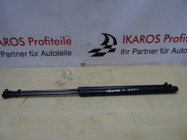 VW Golf V 5 Kombi Heckklappendämpfer 1K9827550 A Lift Variant