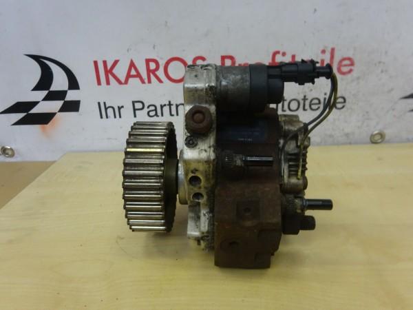 Renault 1,9 DCI F9Q Einspritzpumpe Dieselpumpe 044501075