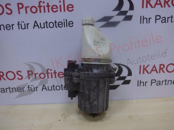 Opel Astra H Servopumpe Servolenkung Pumpe Servo 13192897