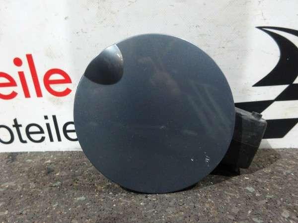 Seat Ibiza 6L Tankklappe Tankdeckel Klappe Deckel 1H0010092L