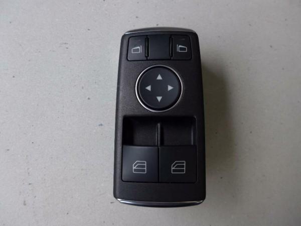 Mercedes SLK R172 Fensterheberschalter A1729057000