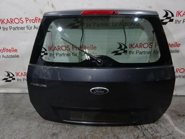 Ford Fusion Heckklappe Kofferraumdeckel Klappe Deckel