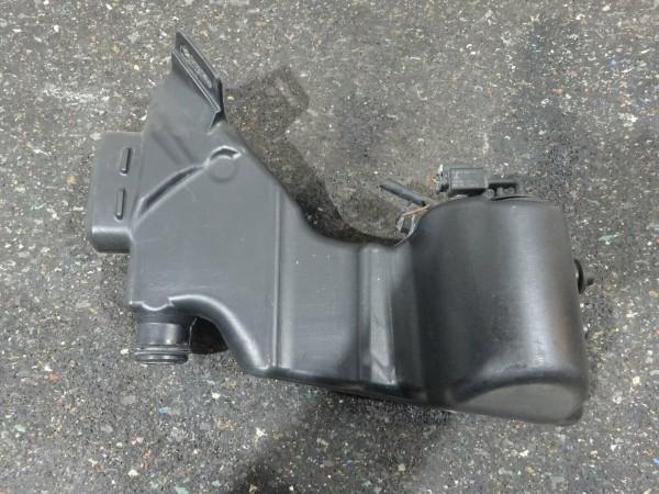 Mercedes C-Klasse W205 Wischwasserbehälter Behälter A2058600860