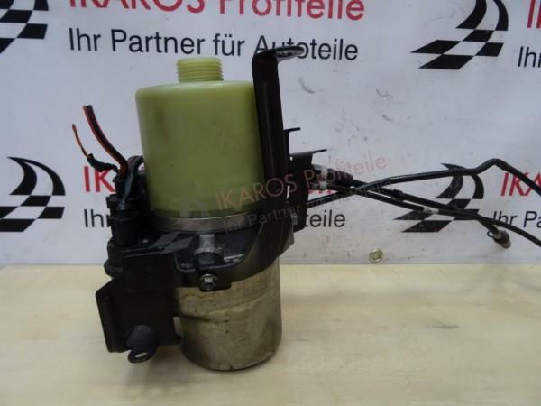 VW Seat Skoda Servopumpe 6R0423156 A TRW Elektrische Pumpe