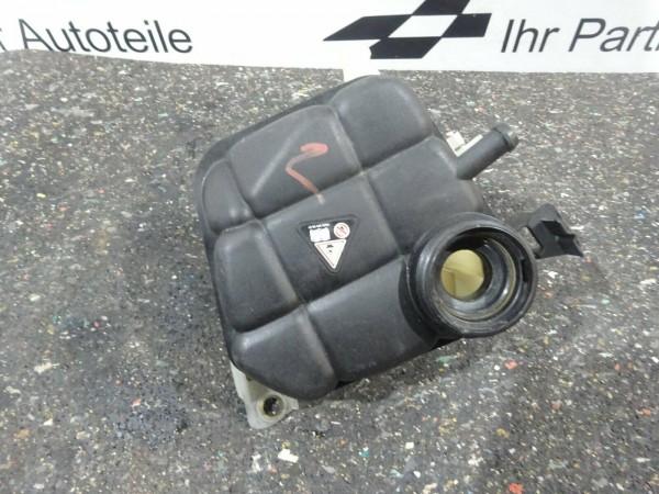 Mercedes ML W166 Ausgleichsbehälter Behälter 1665000049