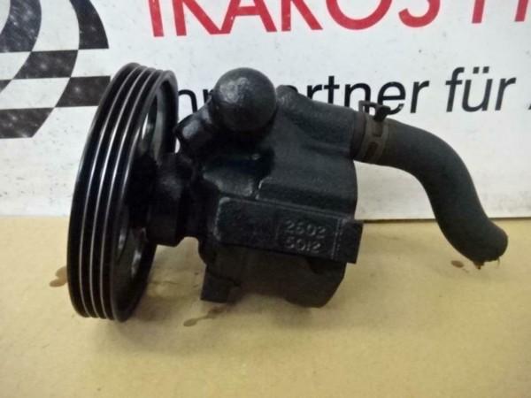 Renault Kangoo 1,4L Servopumpe Pumpe Servolenkung