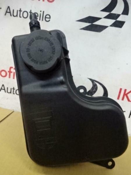 BMW 5er E60 Ausgleichsbehälter Kühlwasserbehälter 1713780029301