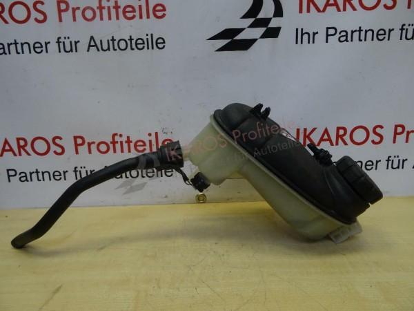 Mercedes W176 W246 Kühlwasser Ausgleichsbehälter A2465000049