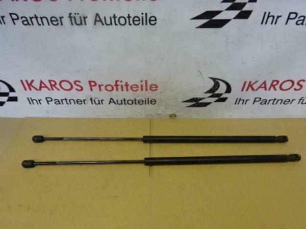 Mercedes Vaneo W414 Heckklappendämpfer A4149800064 Gasfeder