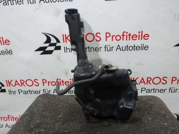Mercedes C-Klasse W204 Wischwasserbehälter Pumpe A2048602360