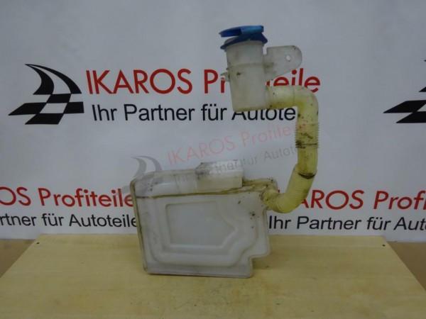 VW Golf Caddy Touran Wischwasserbehälter Behälter 1K0955453