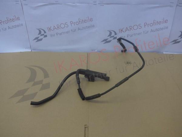 Mercedes Umschaltventil Ventil OM 651 OM 646 0025407097 0025401497