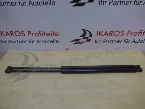 VW Caddy 2K 3 III Heckklappendämpfer 2K0827550 Gasfeder
