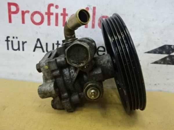 Mazda 3 1,3 L Servopumpe Pumpe Servo 54G