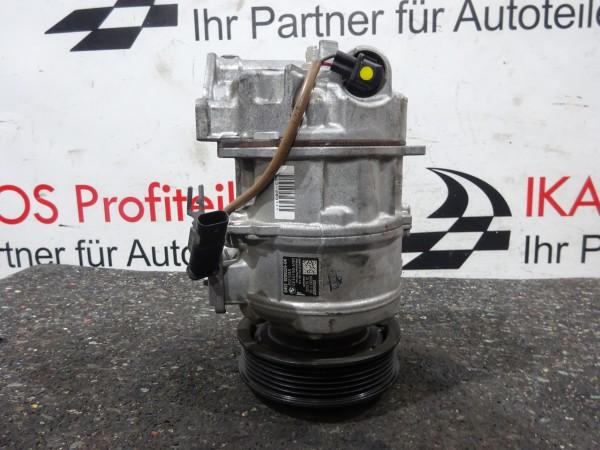 BMW 1er F20 3er F30 Klimakompressor Klima Kompressor 9299329