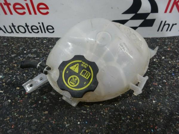 Opel Astra K Kühlmittel Ausgleichsbehälter Behälter 13459964