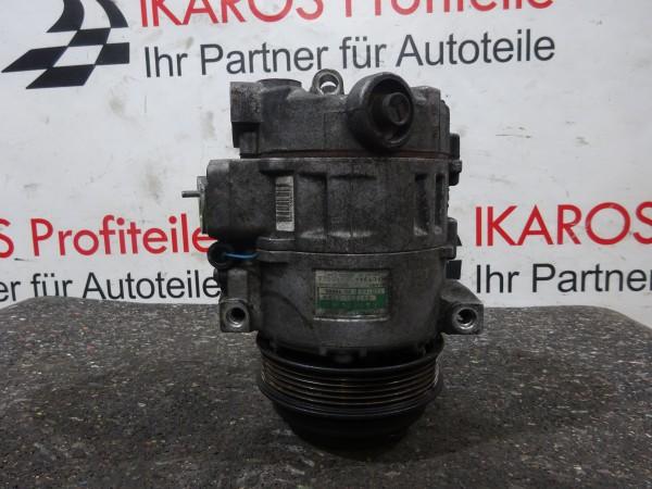 Mercedes E-Kl. 202 208 210 Klimakompressor Kompressor A0002340911