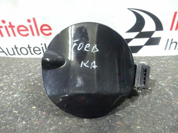 Ford KA 2 ll Tankklappe Tankdeckel Klappe Deckel 2U5A-9A095-AAopy