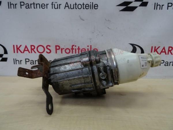 Opel Astra H Servopumpe elektrisch 13276990 Elektrische Pumpe