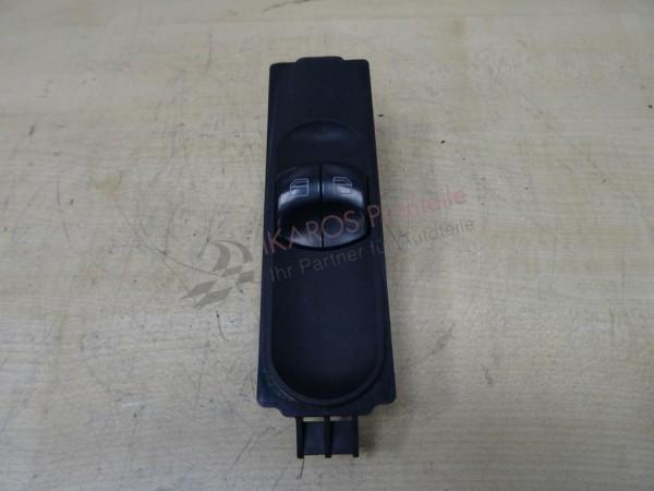 Mercedes Sprinter Fensterheber Fensterheberschalter A9065451013