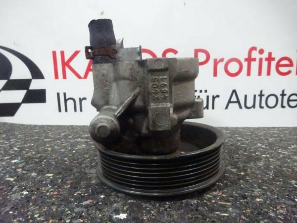 Renault Laguna lll 3 Servopumpe Servolenkung Pumpe 8200374085