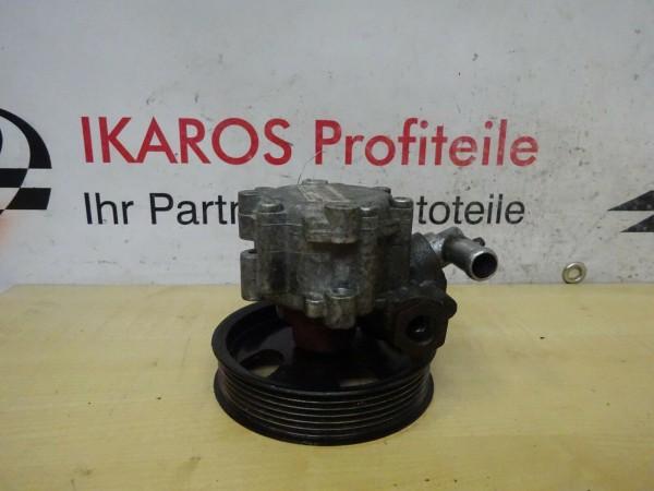 Alfa 159 Fiat 1,9 JTD Servopumpe 00505004240 Pumpe