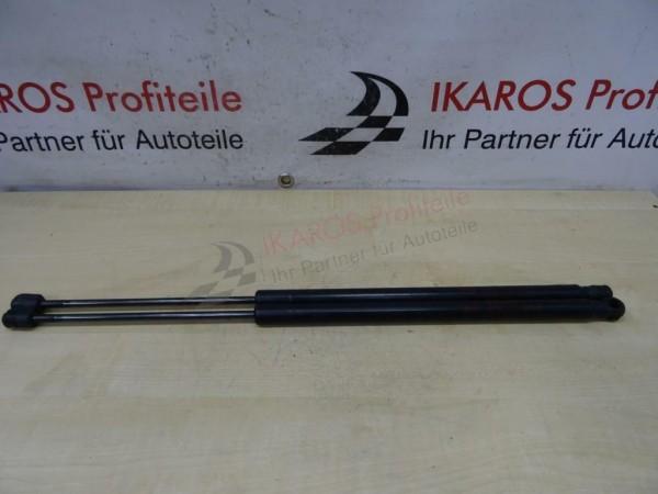 KIA Sportage II 2 Gasdruckfeder 81770-1F010 Heckklappendämpfer