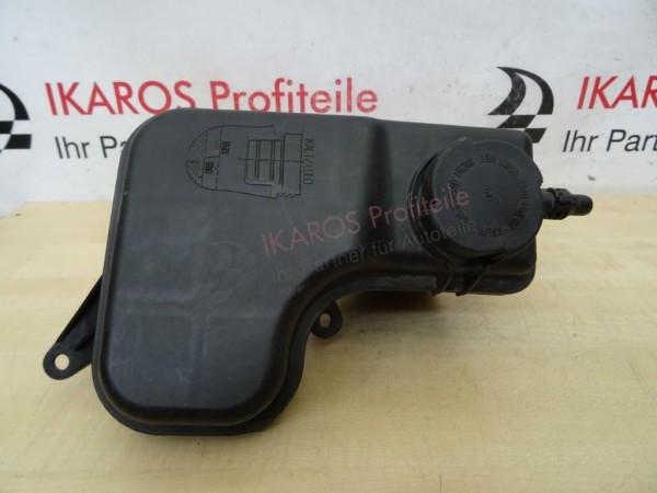 BMW 5er E60 E61 Ausgleichsbehälter Kühlwasser Behälter 7800293