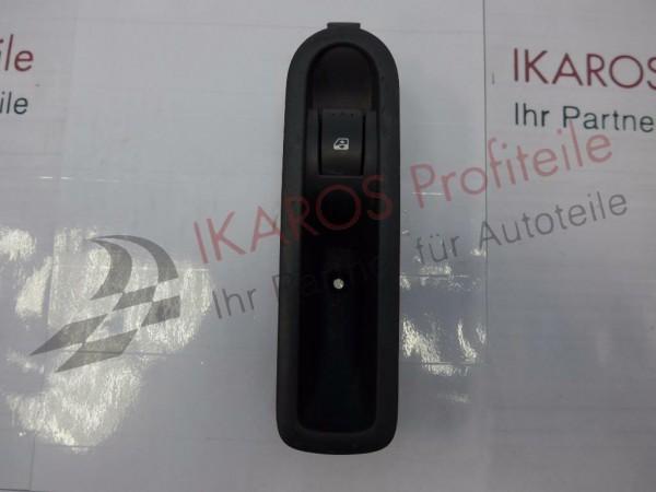 Renault Megane II Fensterheberschalter Schalter Hinten 156013870
