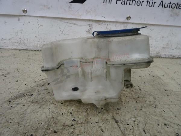 Mercedes A-B Klasse W169 W245 Wischwasserbehälter 169869020