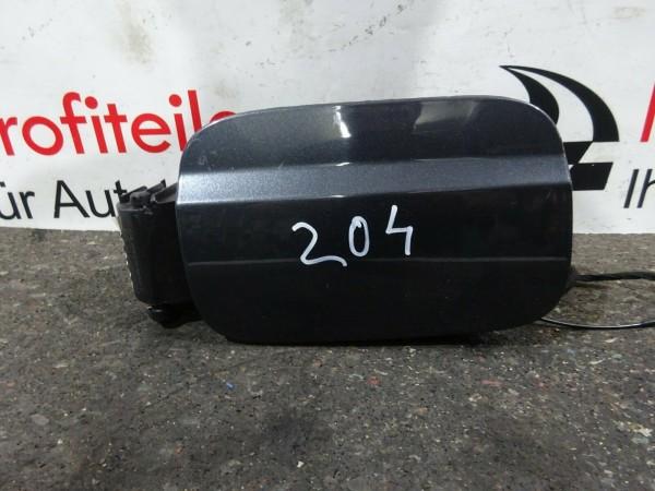 Mercedes C-Klasse W204 Tankdeckel Tankklappe Deckel Klappe