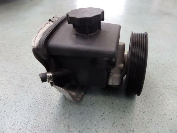 Mercedes CLK 200 W209 Pumpe Servo Servopumpe A0034664101