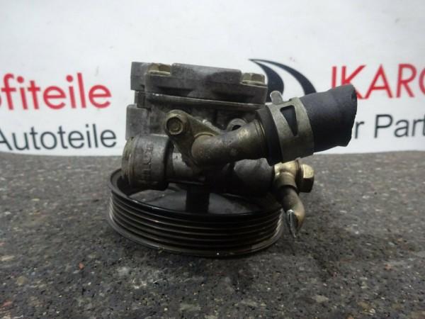 Mazda 3 1,6L Benzin Servopumpe Pumpe Servo BP4M 54048776